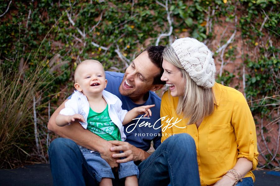 Family Photos The Lab (12)