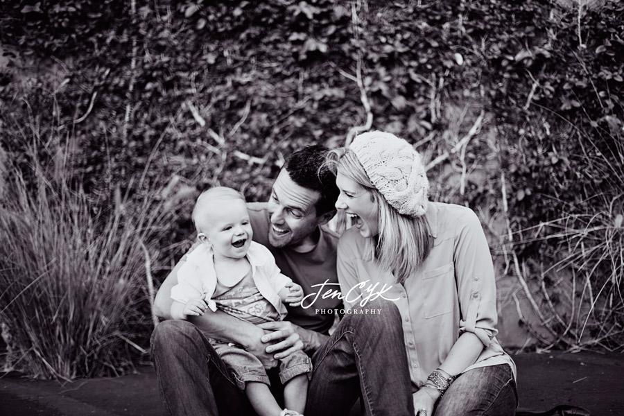 Family Photos The Lab (13)