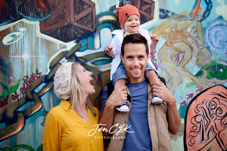 Family Photos The Lab (16)