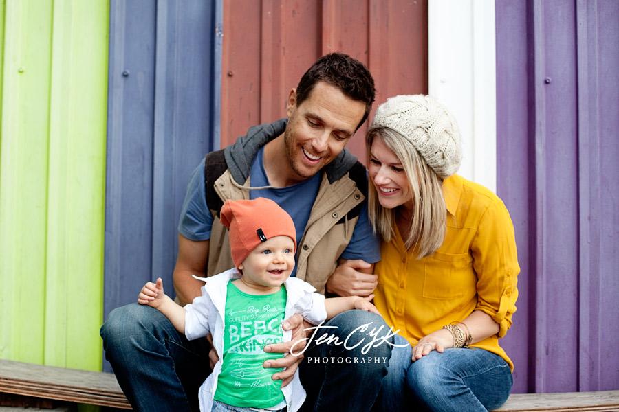 Family Photos The Lab (17)