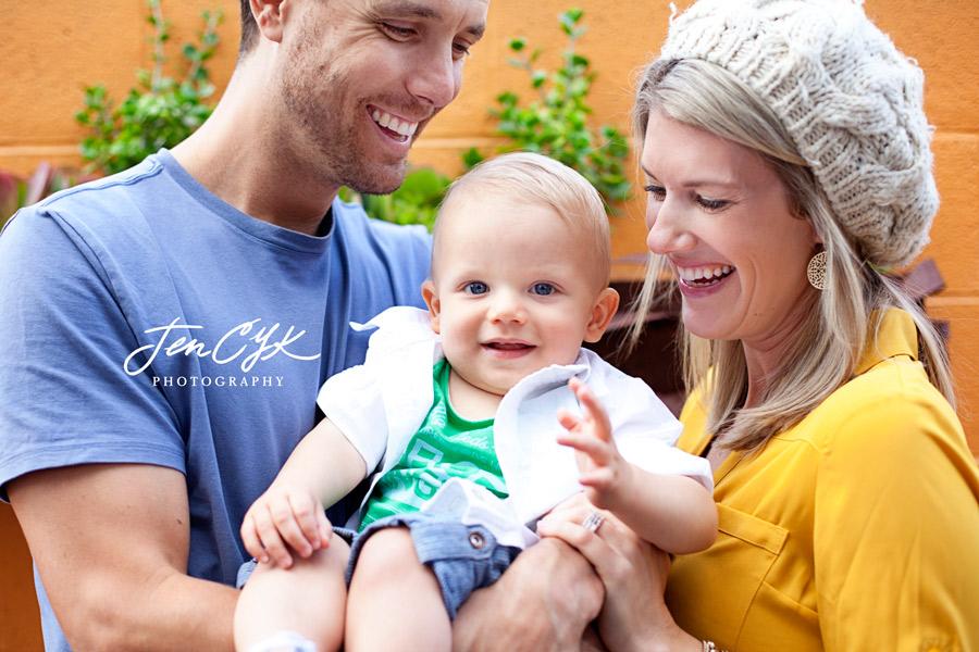 Family Photos The Lab (2)