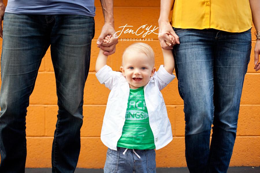 Family Photos The Lab (3)
