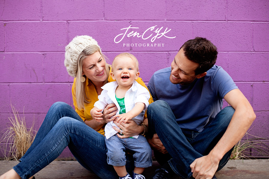 Family Photos The Lab (4)