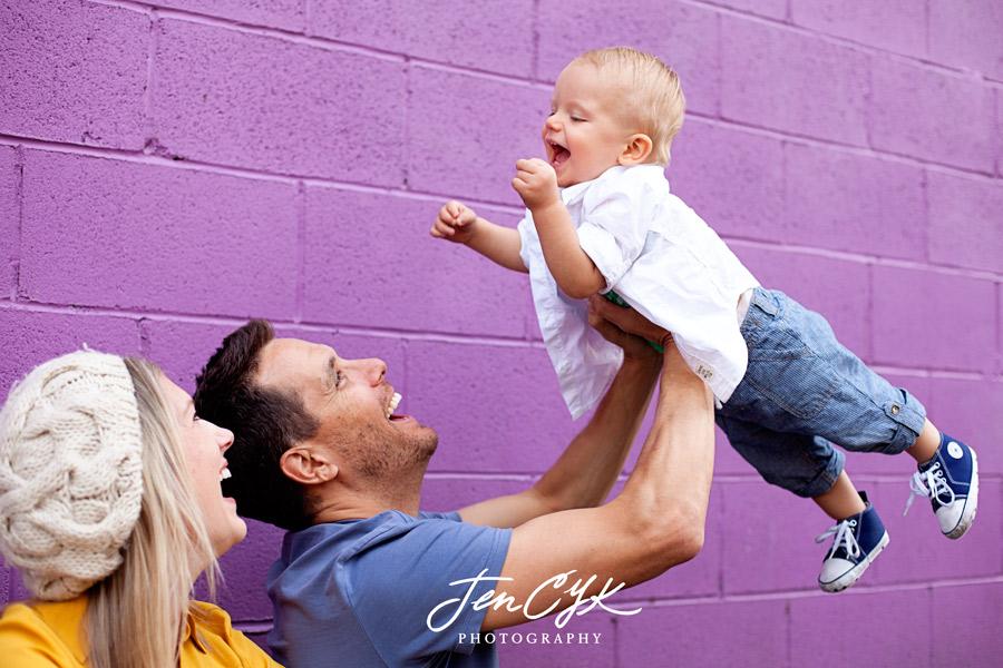 Family Photos The Lab (5)