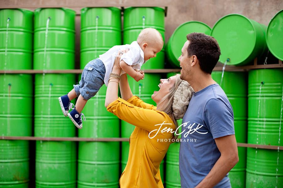 Family Photos The Lab (7)