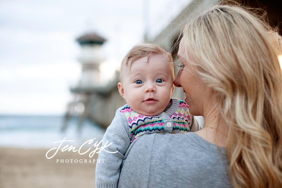 HB Pier Family Pics (2)
