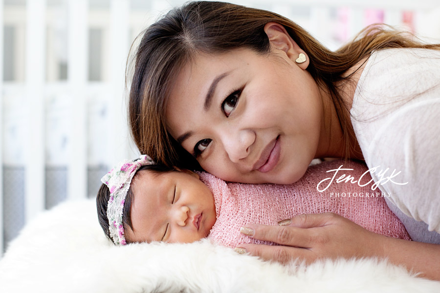 OC Newborn Photos (10)
