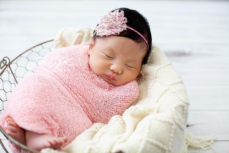 OC Newborn Photos (11)