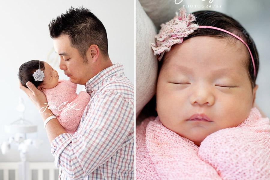 OC Newborn Photos (14)
