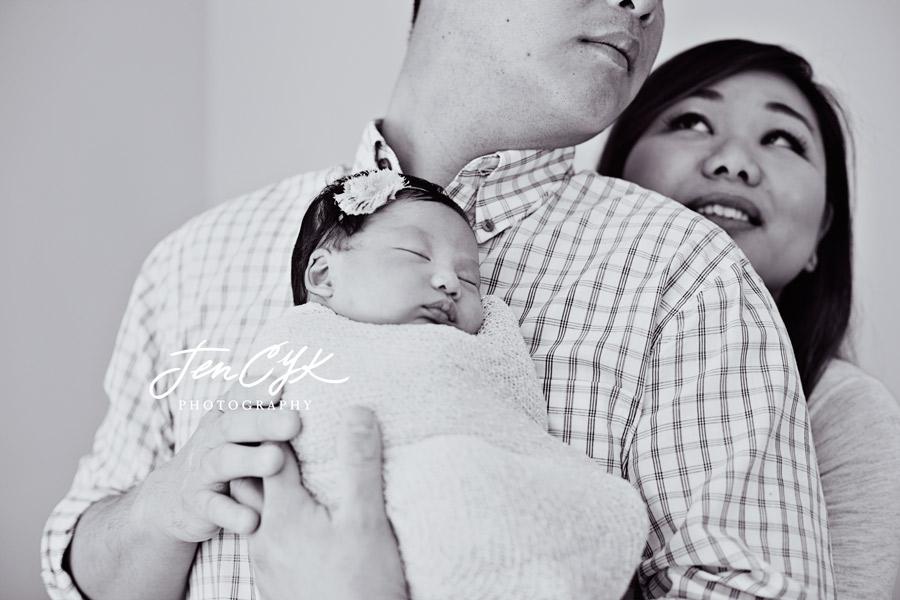 OC Newborn Photos (4)