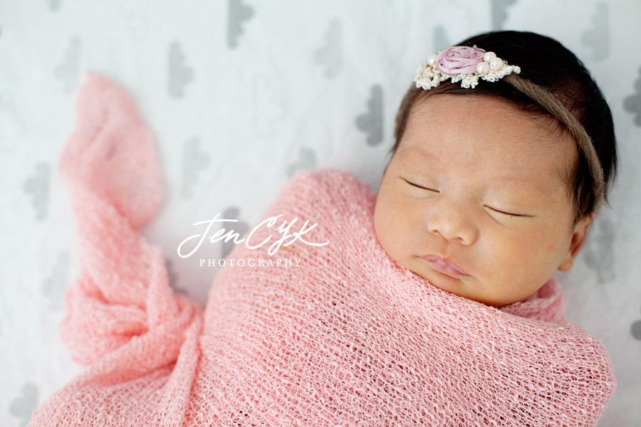 OC Newborn Photos (6)