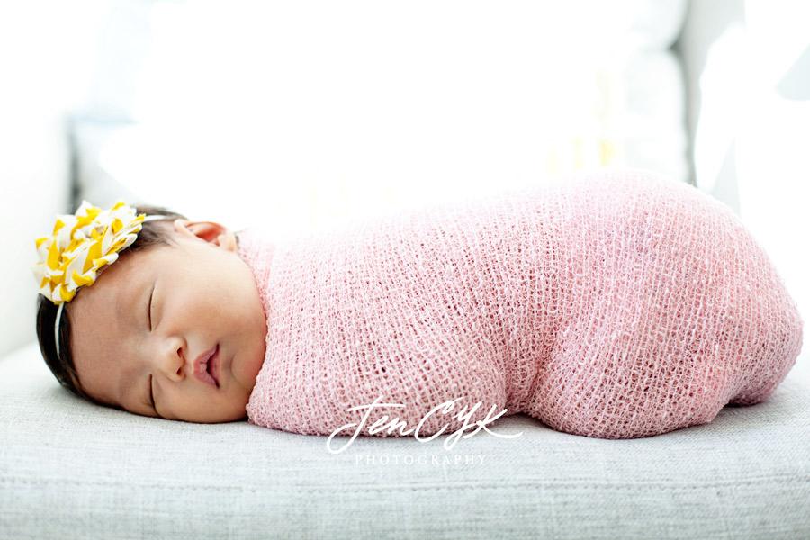 OC Newborn Photos (7)