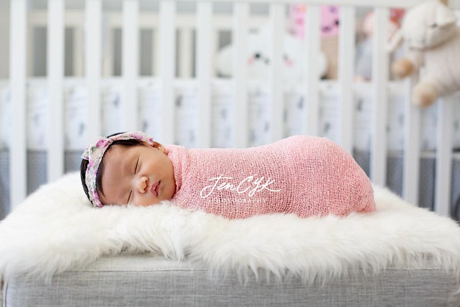 OC Newborn Photos (9)