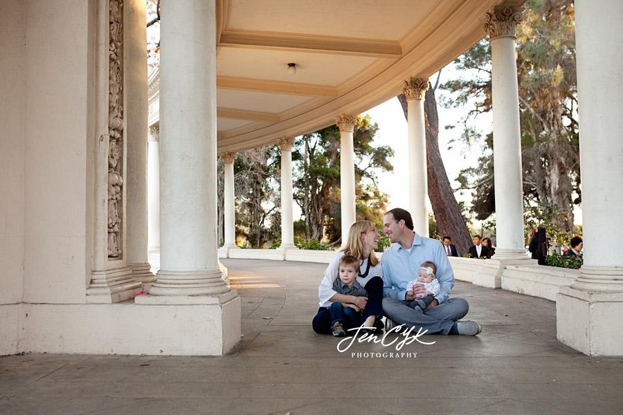 Balboa Park Family Pics (14)