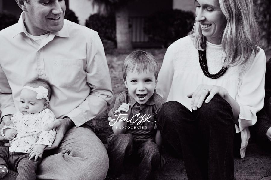 Balboa Park Family Pics (5)