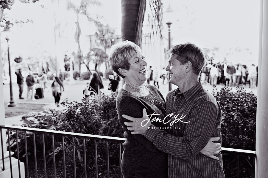Balboa Park Family Pics (8)