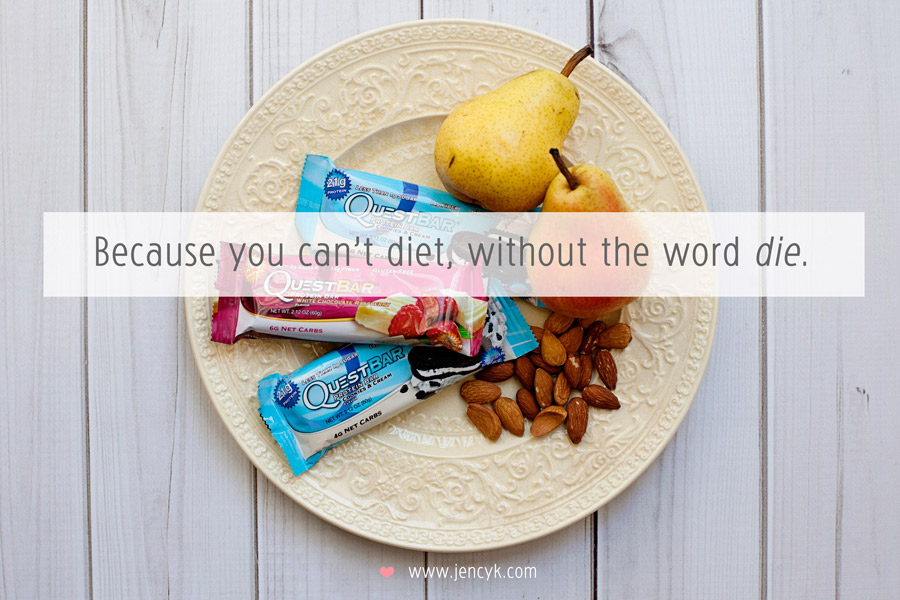 Funny-Dieting-Memes