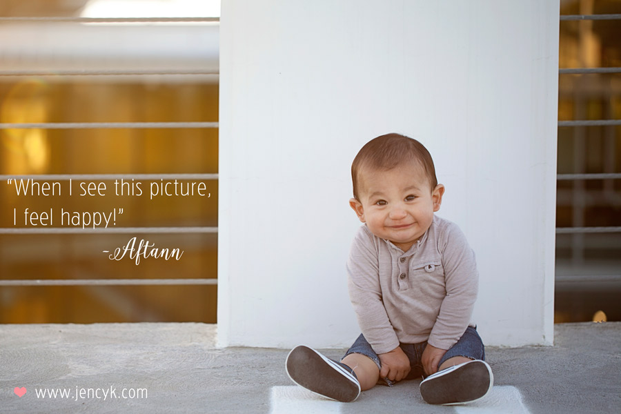 Happy-Aftann