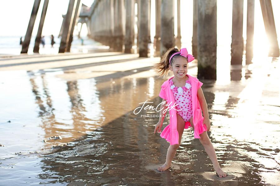 Huntington Beach Pier (10)