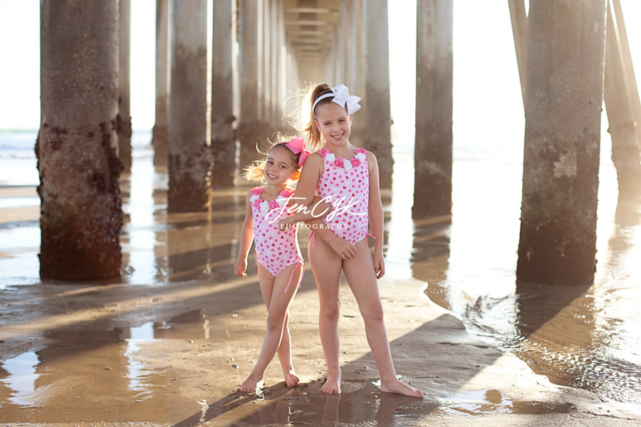 Huntington Beach Pier (11)