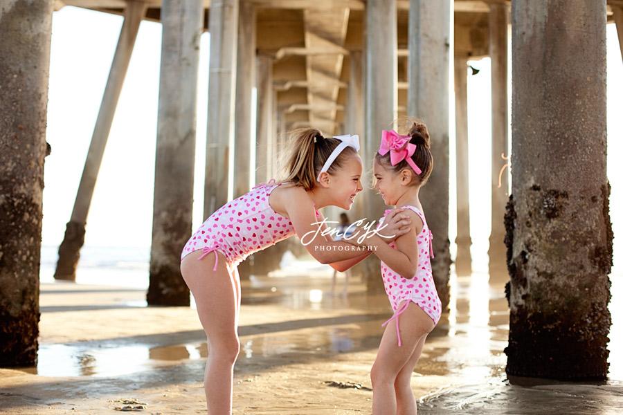 Huntington Beach Pier (12)
