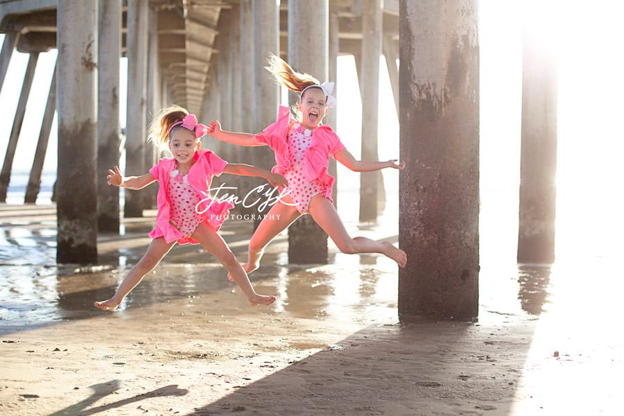 Huntington Beach Pier (5)