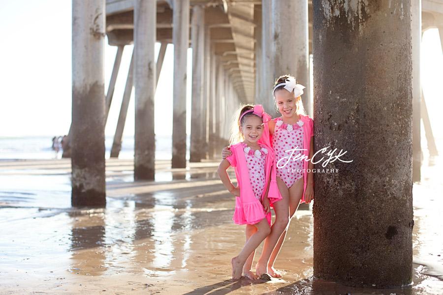 Huntington Beach Pier (6)