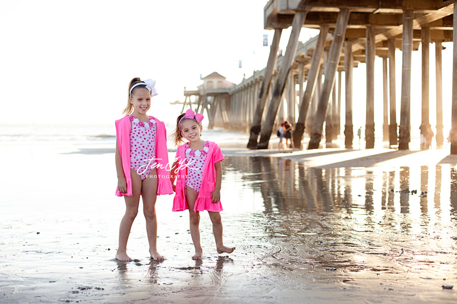 Huntington Beach Pier (8)