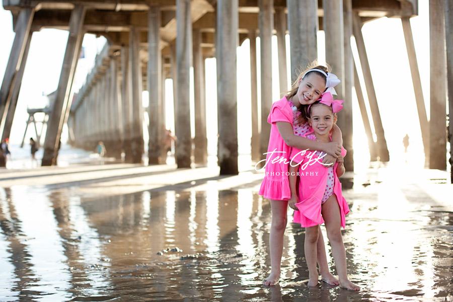 Huntington Beach Pier (9)