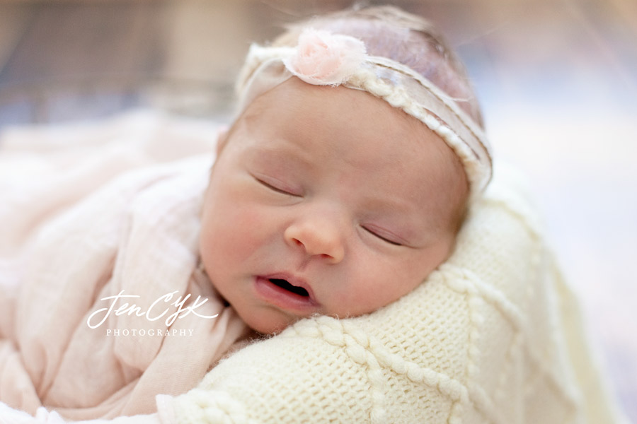 Best OC Newborn Pics (1)