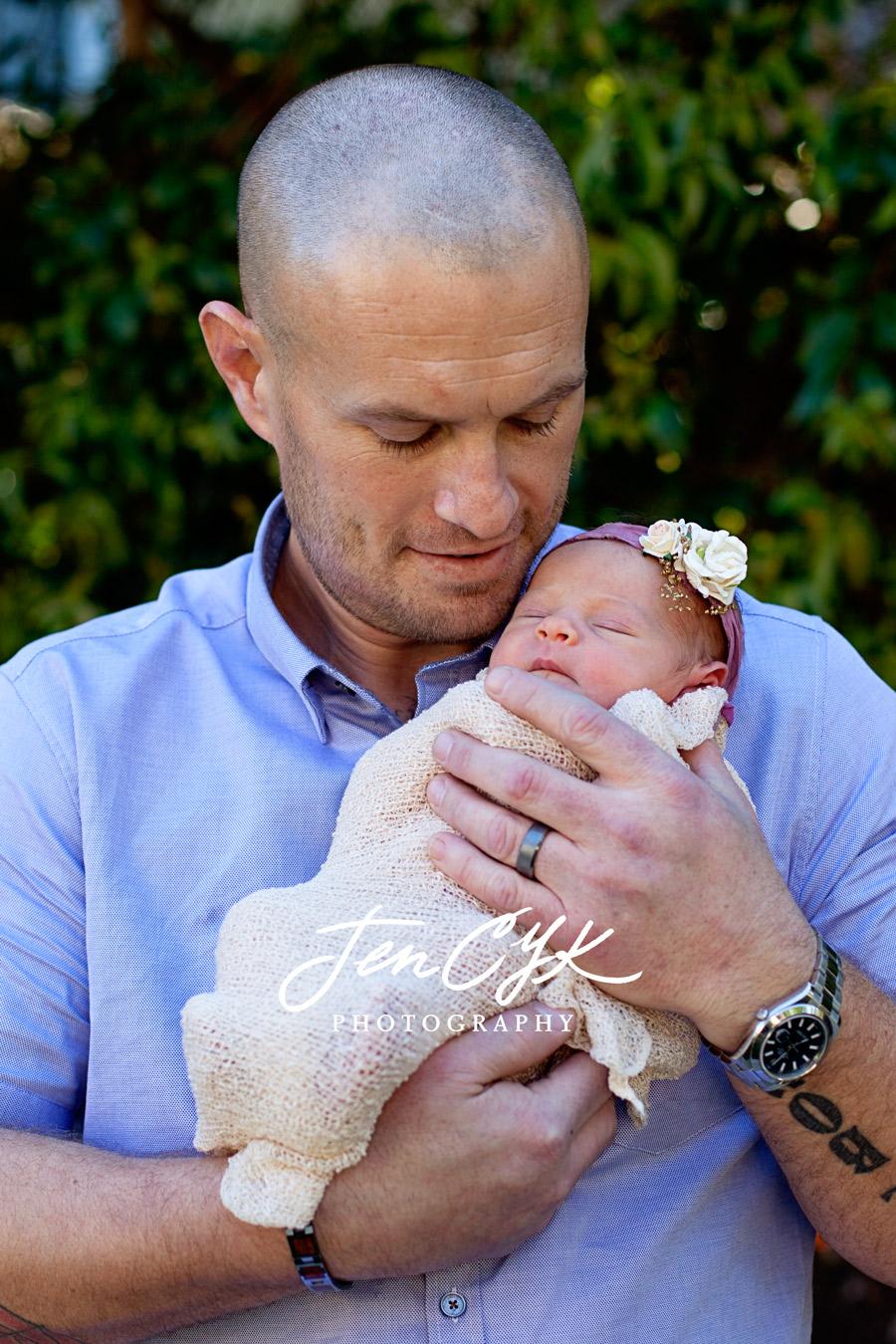 Best OC Newborn Pics (12)
