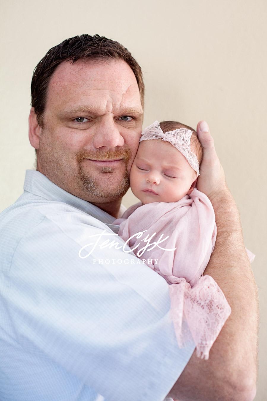 Best OC Newborn Pics (16)