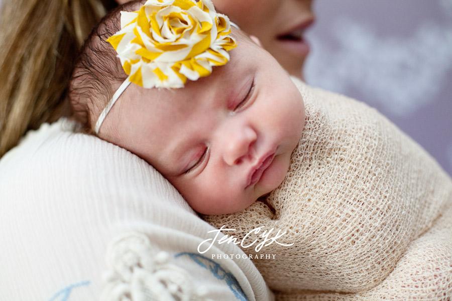Best OC Newborn Pics (4)