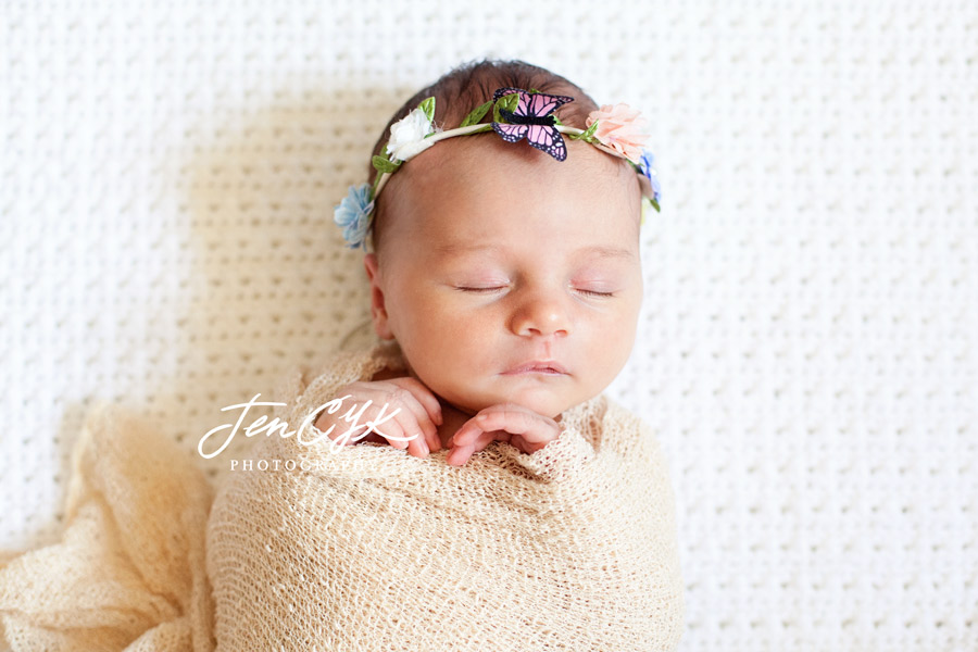 Best OC Newborn Pics (5)