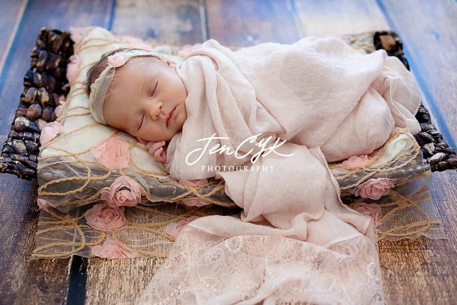 Best OC Newborn Pics (6)