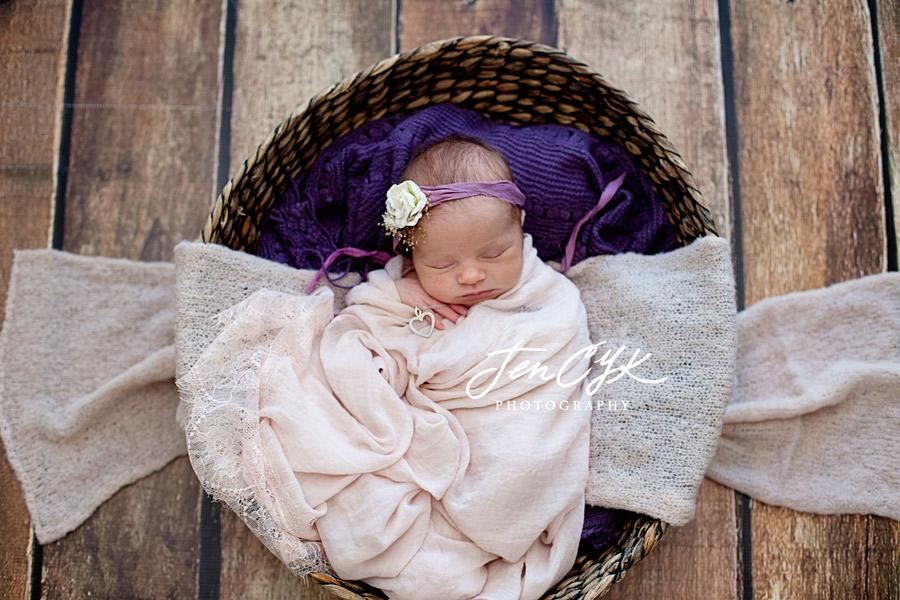 Best OC Newborn Pics (7)