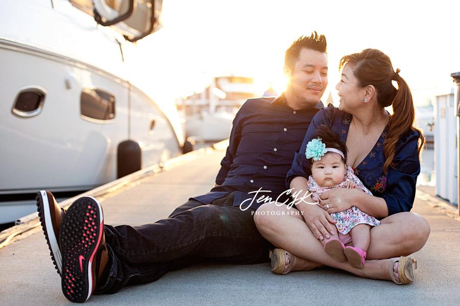 Best LA Family Pics (13)