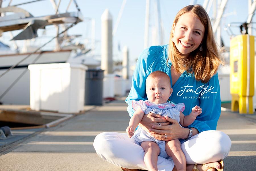 LA Family Boat Pics  (11)