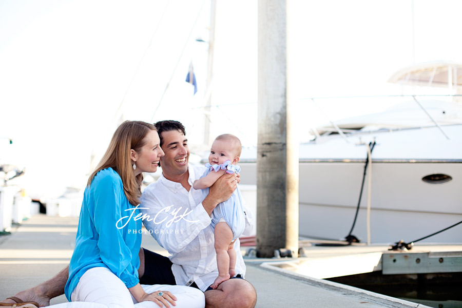 LA Family Boat Pics  (4)