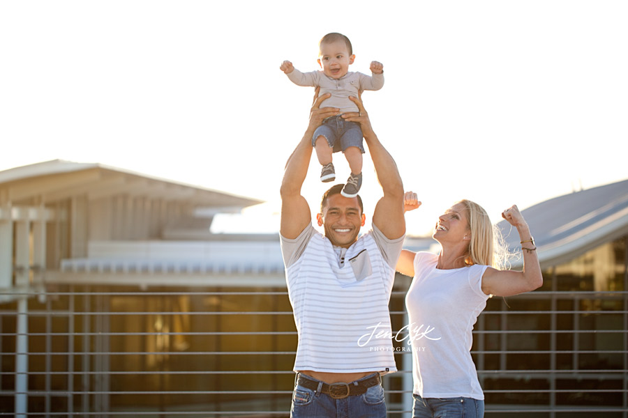 Newport Best Family Pics (11)
