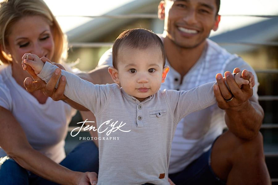 Newport Best Family Pics (2)