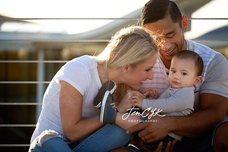 Newport Best Family Pics
