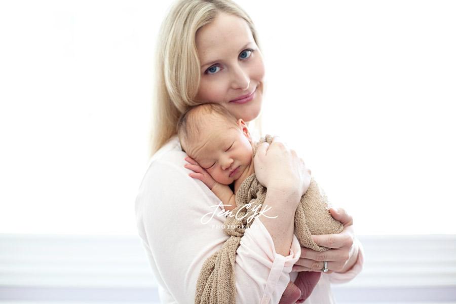 OC Newborn Baby Pics (1)