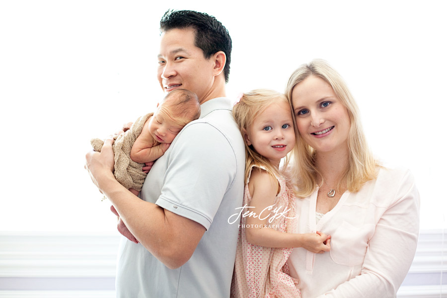 OC Newborn Baby Pics (13)