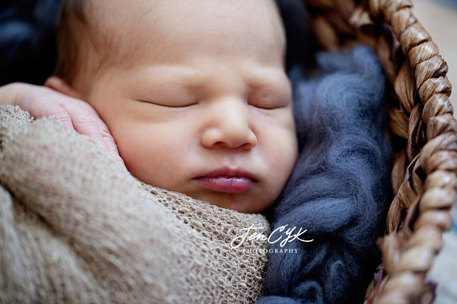 OC Newborn Baby Pics (4)