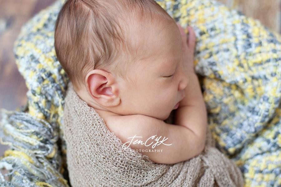 OC Newborn Baby Pics (6)