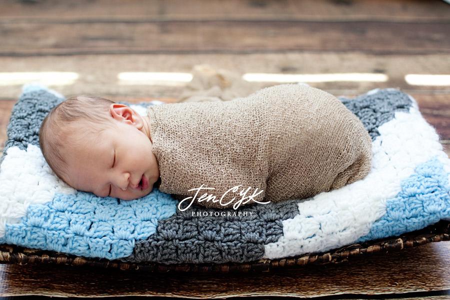 OC Newborn Baby Pics (7)