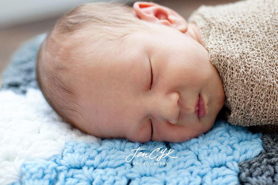 OC Newborn Baby Pics (8)