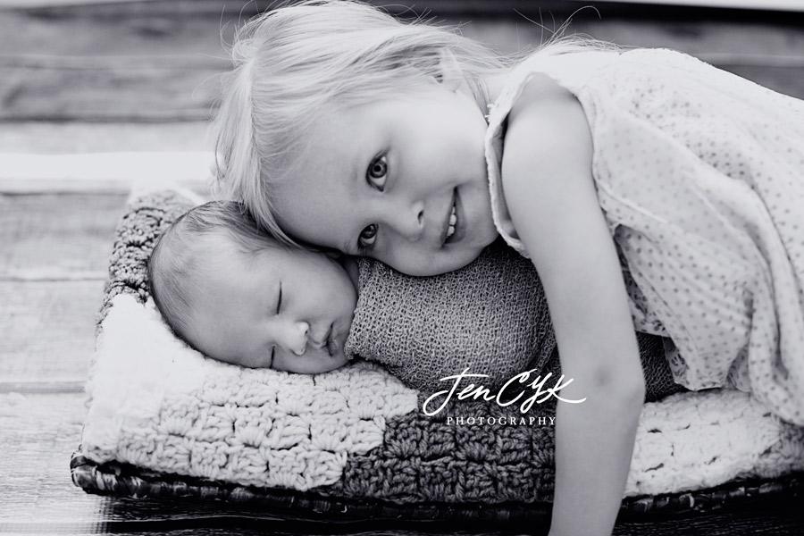 OC Newborn Baby Pics (9)