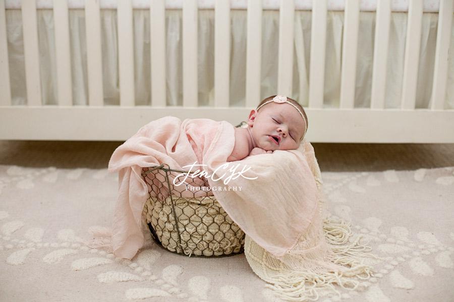 OC Newborn Pics (13)